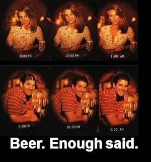 Beergoggles