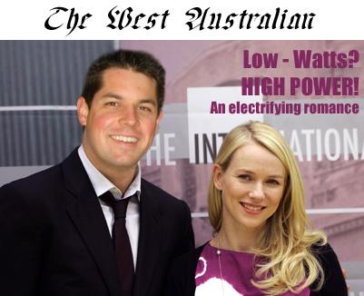 Thewestaustralian_31